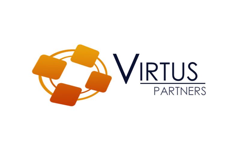 Virtus Data Centers