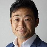 Takahide Taniwaki