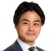 Akitoshi Yamada
