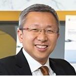 Daniel Hu