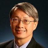 Geoffrey Tan