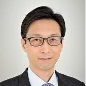 Hiroshi Aikawa