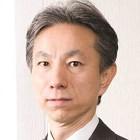 Hiroshi Jinno
