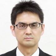 Hiroyuki Hashizume