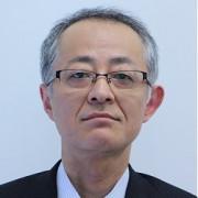 Masahiko  Furukawa