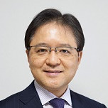 Masanori Asawaka