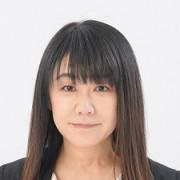 Takako Koizumi