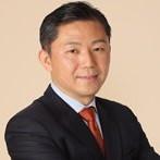 Takuji Okubo