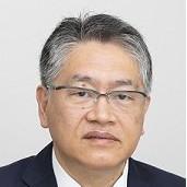 Tony Nakamura