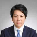 小野 泰宏