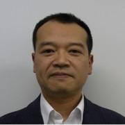 Speakers | Infrastructure Investors Forum: Japan