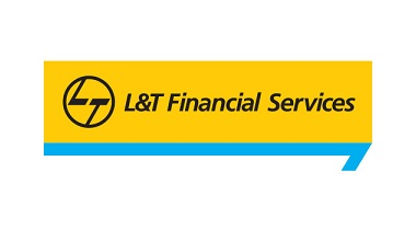 L&T Infrastructure Finance