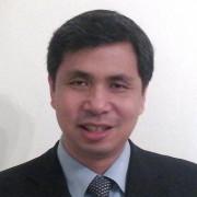 Adolfo Dindo  Abueg