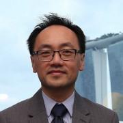 Edwin  Yuen