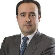 Gabriel de la  Rica