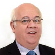George Currie