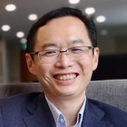 Seth  Tan