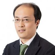 Wen  Tan