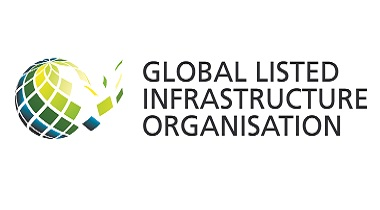 The Global Listed Infrastructure Organisation