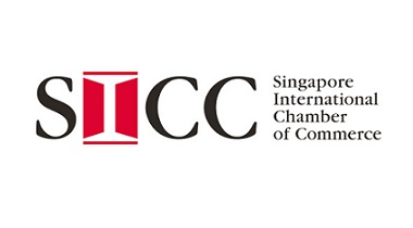 The Singapore International Chamber of Commerce