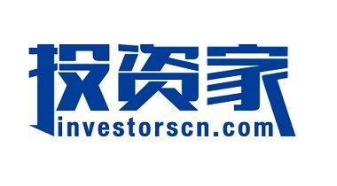 Investorscn.com