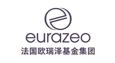 Eurazeo 法国欧瑞泽基金集团