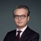Bagrin Angelov