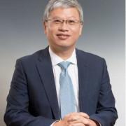 Cliff        Chau