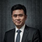 Hanji  Huang