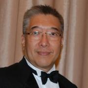 Jim Tsao