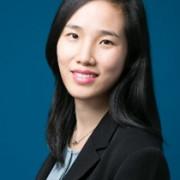 Zoe Shi