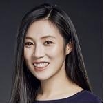 Judith J. Li