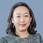 Junko  Katayanagi
