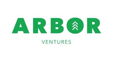 Arbor Ventures