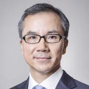 Frank Tang