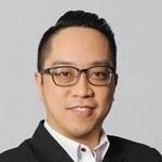 Angus Choi