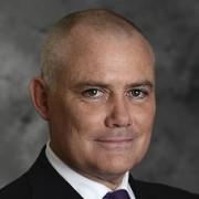 Chris Leahy