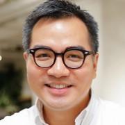 David Yeung