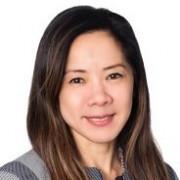 Deborah Ng