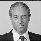 Oliver Niedermaier