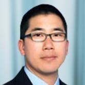 Vincent Hsu