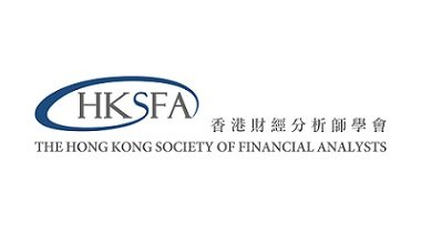 HK Society of Financial Analysts (HKSFA)
