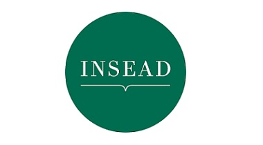 INSEAD's Private Equity Centre