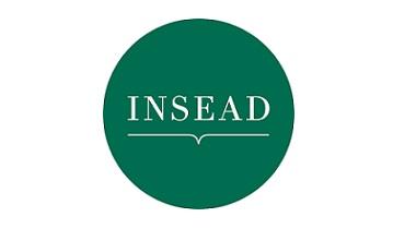 INSEAD's Private Equity Centre