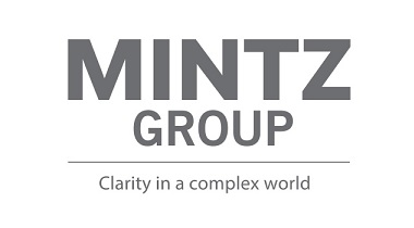 Mintz Group