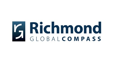 Richmond Global Compass