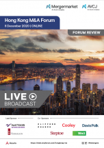 Download Forum Review 2020