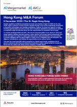 Download Forum Brochure 2020