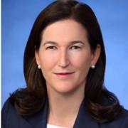 Catherine  Simmons