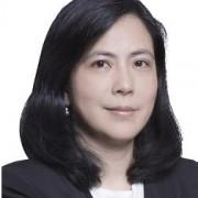 Dorothea  Koo